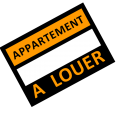 Appartement a louer m