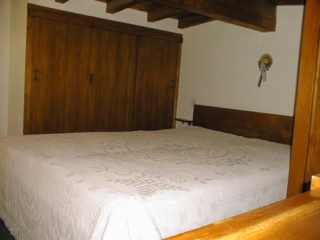 Nerey chambre