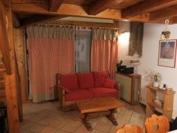 Nerey salon 1