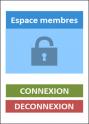 Vers Espace membres
