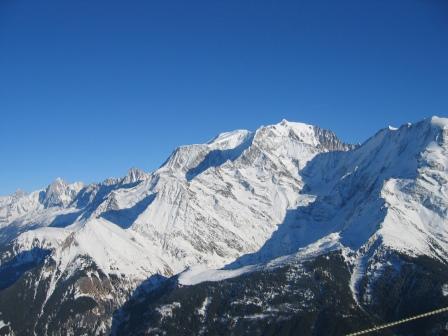 Mont Blanc3