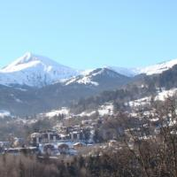 Mont Joly2