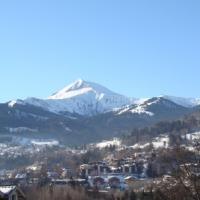 Mont Joly3