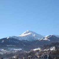 Mont Joly4