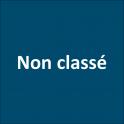 Non classe