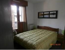Oree Parc - Bedroom