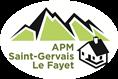APM St Gervais
